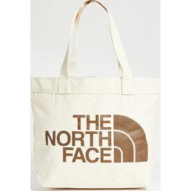 ノースフェイス トートバッグ メンズ レディース ブラウン ラベル コットン トート キャンバス The North Face Brown Label Cotton Tote WeimeranerBrown
