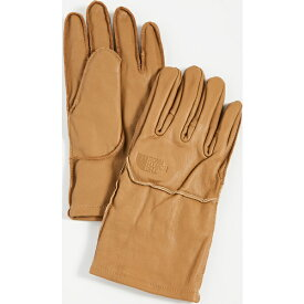 (取寄)ノースフェイス ノー フリルス ワークホース グローブ The North Face No Frills Workhorse Gloves TimberTan