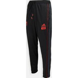 (取寄)アディダス メンズ x AFC 424 スウェットパンツ adidas Men's x AFC 424 Sweatpants Black
