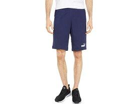 (取寄)プーマ エッセンシャル 10 ショーツ PUMA Essential 10 Shorts Peacoat