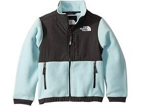 (取寄)ノースフェイス キッズ デナリ ジャケット (リトル キッズ/ビッグ キッズ) The North Face Kid's Denali Jacket (Little Kids/Big Kids) Windmill Blue