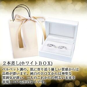 ペアリング刻印無料K18ゴールドシンプル結婚指輪甲丸マリッジリングシェリノンゴールド刻印無料2個5号〜送料無料