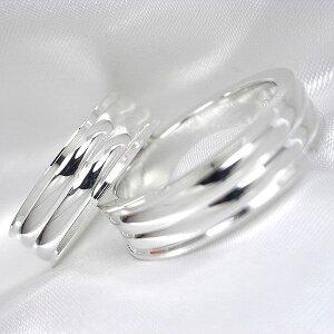 指輪 SV1000ピュアシルバー上質 トリプルラインラージ1000 ダイヤモンド り 1個 販売 fourm クリスマス ギフト 母の日 レディース メンズ 男性 女性 ラッピング 包装 袋 誕生日 プレゼント ケース