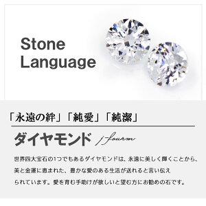 指輪レディースメンズペアリングシルバー925刻印無料送料無料天然ダイヤモンド誕生石幅3mm1個アニバーサリーリング1号2号3号4号5号7号8号9号10号11号12号13号14号15号16号17号18号19号20号21号シンプル2メンズレディース大きいサイズ