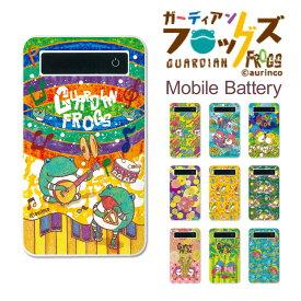 モバイルバッテリー 極薄 軽量 4000mAh iPhone6 plus iPhone6s android スマホ 充電器 スマートフォン モバイル バッテリー 携帯充電器 充電 aurinco bt-020