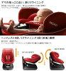 Recaro 儿童座椅开始 Ickx RECARO 启动 X ■ kirsheroto ■ 座椅 360 度旋转 ■ 参考年龄: 新生儿 4 岁 ■ Recaro 定期进行机构