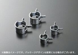 JURAN / ジュラン ホースクランプ 7.8φ 2個入り ■ ホース 外径 φ8mm用 汎用品 ■ ホースバンド ホースクリップ