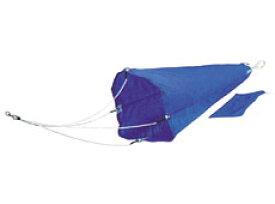 フィッシング パラアンカー 【 F-1 ■ ゴムボート〜16F船用 】 流し釣り用の簡易型タイプ 小型ボート プレジャーボート シーアンカー ラックアンカー