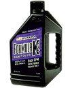 FORMULA K2 フォーミュラK2 混合専用 【2ストローク 473ml×12本 】 MX-2116 エンジンオイル 2サイクル MAXIMA マキシマオイ...