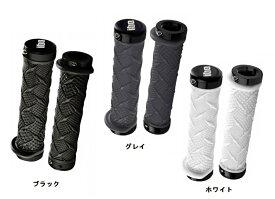 X-TREAME エクストリーム 【 130mm フランジあり ミディアムタイプ 】 全3色 ハンドルグリップ ODI オーディーアイ ODI006