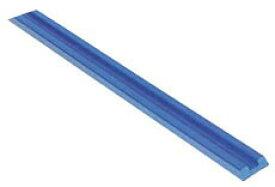 すべるレール 4本組販売 ブルー 133cm トレーラー バンクレール スリップレール ビーチスタンド ファクトリーゼロ