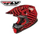 FLY THREE 4 スリーフォーヘルメット フライレーシング ライディング ヘルメット 水上バイク ジェットスキー