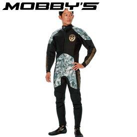 【45%OFF】モビーズ COMBAT ウエットスーツ JS-1400 メンズ ツーピース ジェットスキー PWC 男性 マリンウエア PWC