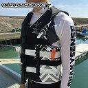 【2019新作】19BB クエーキーセンス BEAT ビート ライフジャケット JCI予備検査承認 quakysense ジェットスキー ラ…