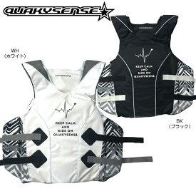 【30%OFF】19BP クエーキーセンス ライフジャケット BEAT ビートプルオーバー ジェットスキー 水上オートバイ 19BP Kawasaki Yamaha