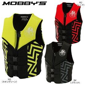 【2019新作】 ライフジャケット メンズ フロントバックル J コーストガード JCI検査OK ジェットスキー 水上オートバイ 男性