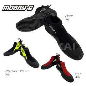 【2021新作】モビーズ ビーチシューズ ローカット OA-2480 ジェットスキー 水上オートバイ SUP マリンシューズ マリンスポーツ MOBBYS