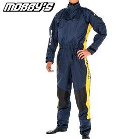 モビーズ MOBBYS WIND DRY ウインドドライ YW-8500 ソックスタイプ 完全防水 ファブリック ドライスーツ ダイビング ジェット