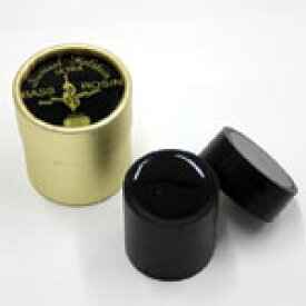 ■ Kolstein(コルスタイン) 松脂 コトラバス用