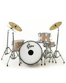 ミニチュア ドラムセット CW-600