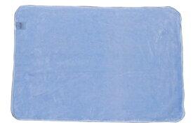 洗ってもふんわりペット用綿毛布[毛羽部分]5枚セット