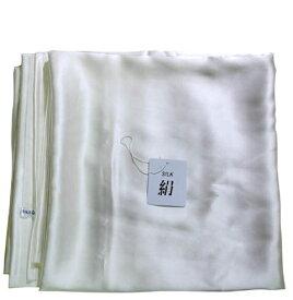 19匁 シルクシーツ シングル正絹 サテン シルク シーツ