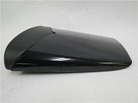 Triumph デイトナ 675 06-12年 シングルシートカウル 黒