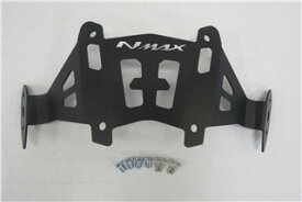 NMAX nmax n-max 2020- 新型 ミラー車体移設