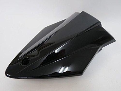 BMW S1000RR 15年〜 シングルシートカウル 黒
