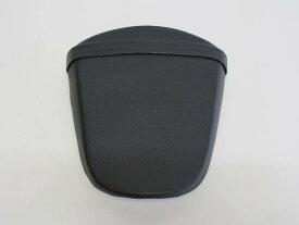 GSX-R600 GSX-R750 11-14 リアシート