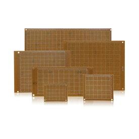 Kaito7088(5枚) 片面・紙フェノール基板 180x300mm