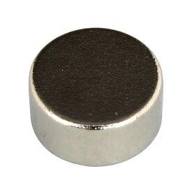 7122(1個) 強力ネオジム磁石 14×10mm