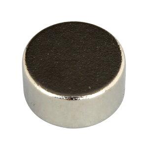 7125(10個) 強力ネオジム磁石 8×4mm