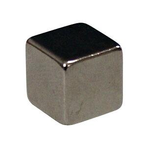 7136(50個) 強力ネオジム磁石 3×3×3mm