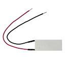 Kaito7363(1個) ペルチェ素子 TEC1-07908 (20x50) 8A