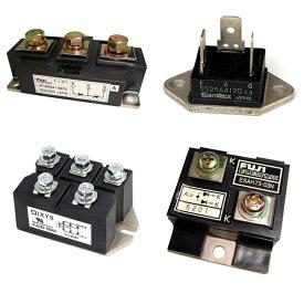 PS20351-G (1個) インテリジェントパワーモジュール MITSUBISHI 【中古】