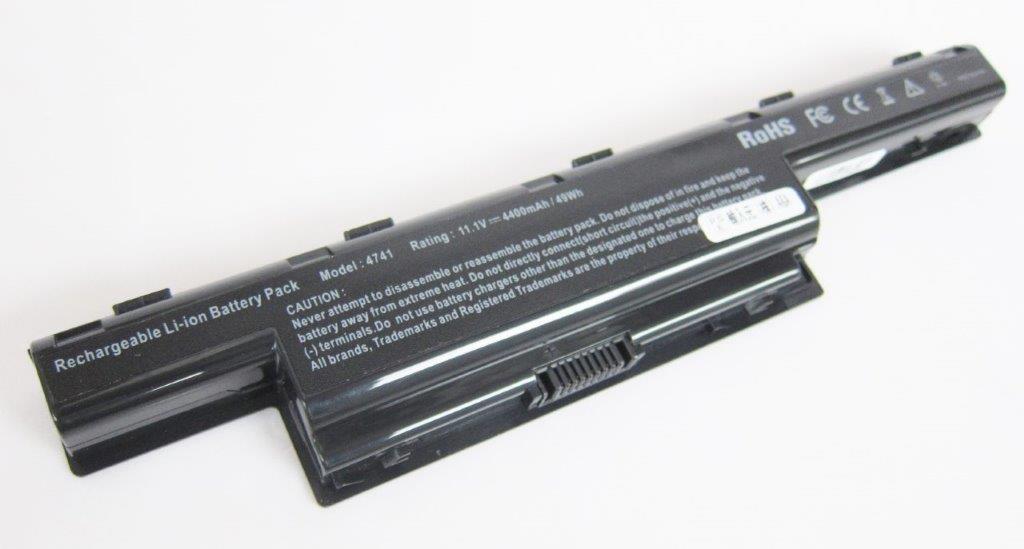 2027 Acer 互換バッテリー 充電池 4733Z 4738G 4738ZG 4741 4741G 4741Z 4741ZG 5741 5741G 5741ZG 4551 4551G 4743G 4750G 7551G 4253 4771 6セル