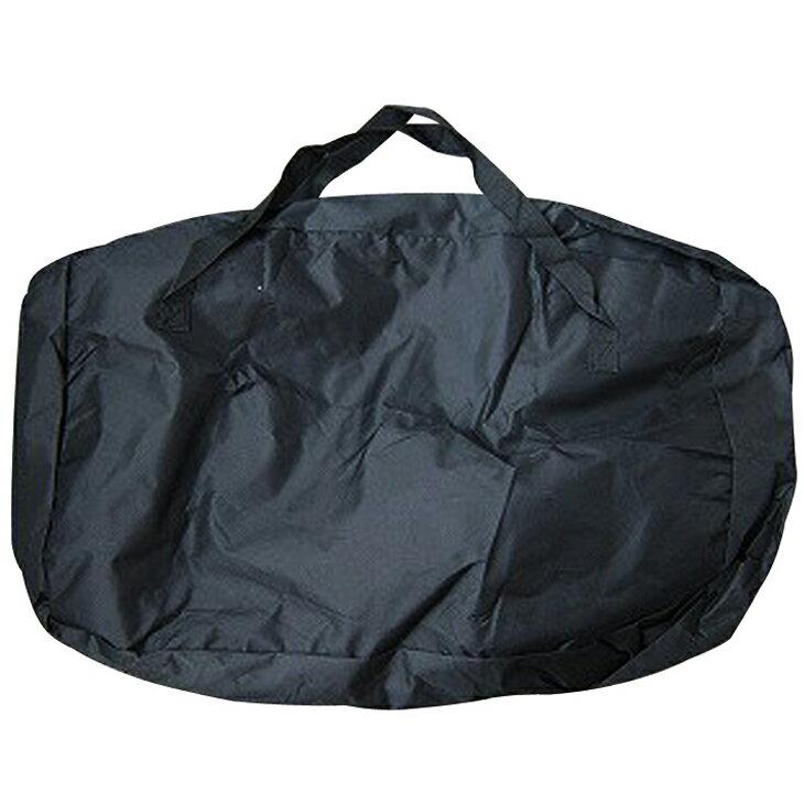 純正部品 汎用キャリーバッグ