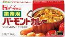 ●ハウス バーモントカレー 甘口 1kg箱 【業務用】 ■c20#1025-18