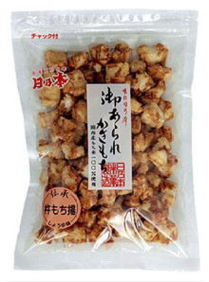 ●Masuya杵年糕油炸醬油味道202gx10入t2 auc-kanbi