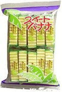 ●甲信 スイートバナナ 18P(1袋)■c15x2