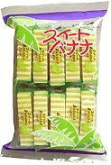 ●甲信豪華套房香蕉18P(1袋)■c15x2