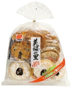 ●三幸 美稲の里 270gx8入【1箱】t2#2902