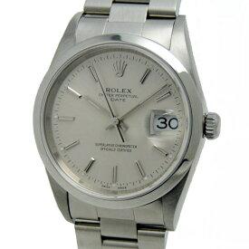 super popular 5b7d5 bab39 楽天市場】ロレックス 中古(腕時計)の通販