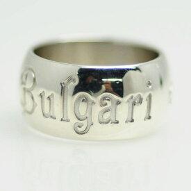 pretty nice 97972 0d011 楽天市場】ブルガリ セーブザチルドレン リングの通販