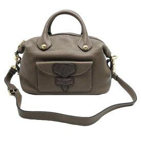 online store 3b87f f5ddf 楽天市場】ロエベ 2WAYバッグの通販