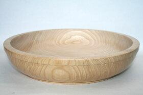 木のボウル寿司桶