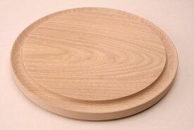 丸い木のカッティングボード 18cm 楽ギフ_包装 楽ギフ_のし宛書 まな板 丸型