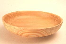 白くてきれいなモミの鉢