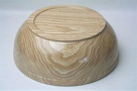 【送料無料わけあり】作りやすくておしゃれなちらし寿司の器(こね鉢)27cm